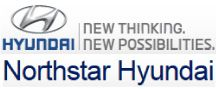 hyundai new thinking new possibilities northstar hyundai